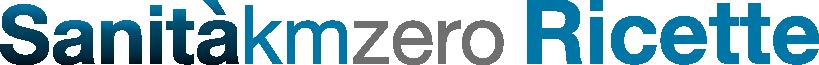 App Sanità km zero ricette