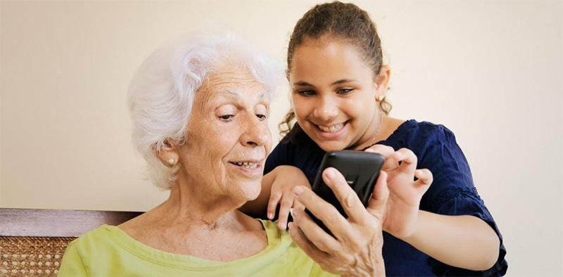 Formazione sui servizi sanitari digitali nelle scuole del veneto